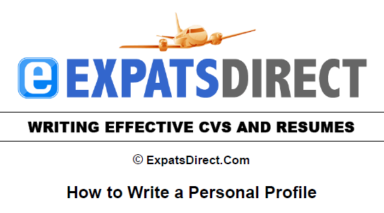 Expats Direct - Working abroad, professional overseas